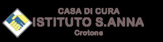 logo-santanna