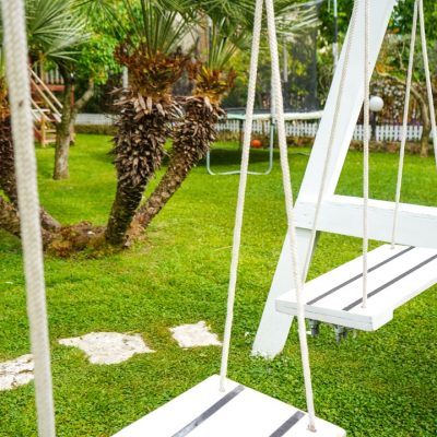 altalena-giardino-villa-giulia-crotone-1
