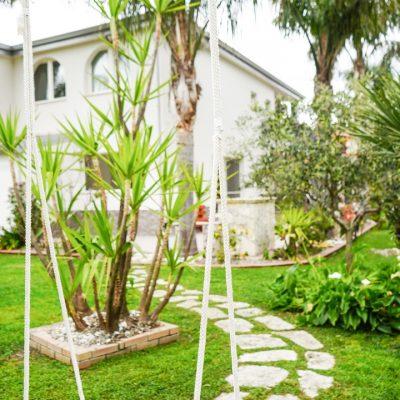 altalena-giardino-villa-giulia-crotone-3