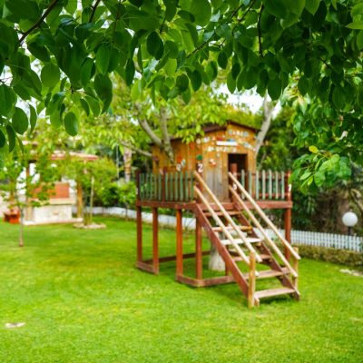 casetta-albero-giardino-villa-giulia-crotone-1
