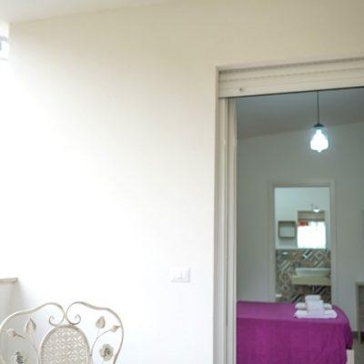 esterno-camera-b_b-villa-giulia-crotone-36