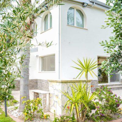esterno-giardino-villa-giulia-crotone