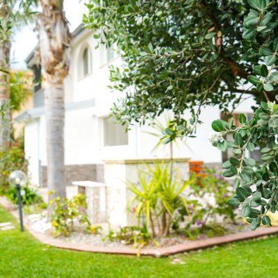 esterno-giardino-villa-giulia-crotone(1)